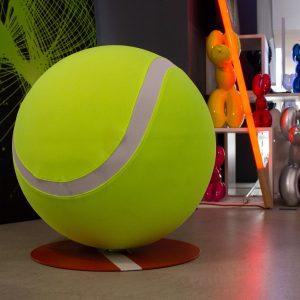 tennis-ball-3