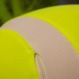 tennis-ball-4