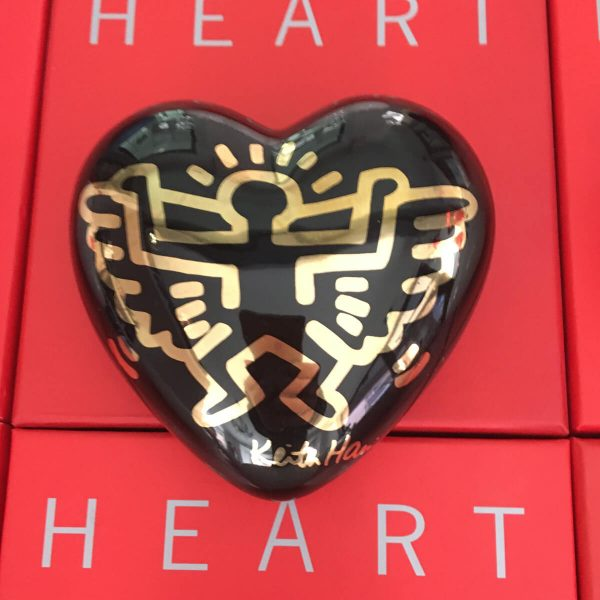 the-heart-angelo-nero-by-keith-haring-12