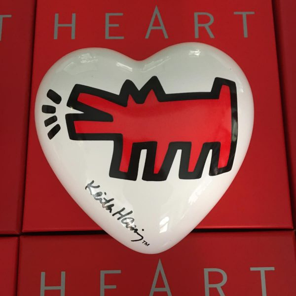 the-heart-dog-by-keith-haring-13