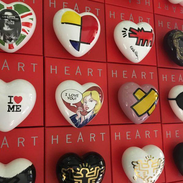 the-heart-gruppo