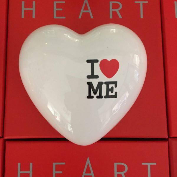 the-heart-i-love-me-18