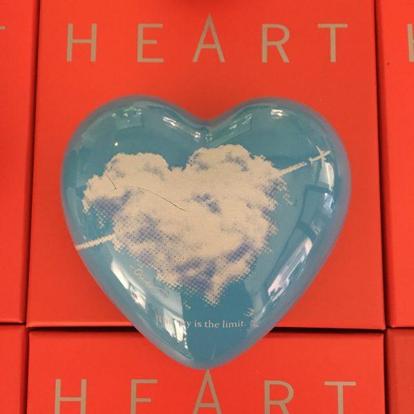 the-heart-sky-27