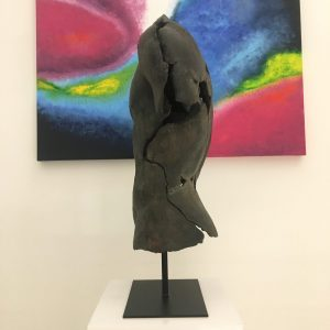 timeless-broken-busto-4