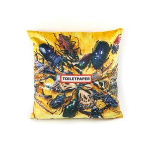 toiletpaper-cuscino-insects-1
