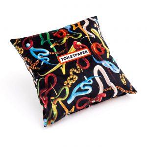 toiletpaper-cuscino-snakes-1