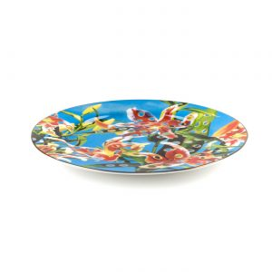 toiletpaper-porcelain-plates-flower-with-holes-2