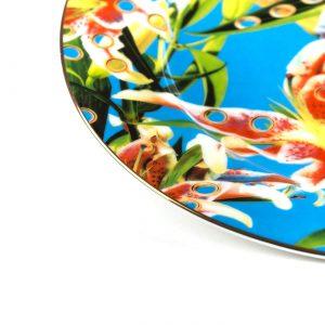toiletpaper-porcelain-plates-flower-with-holes-3