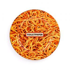 toiletpaper-porcelain-plates-spaghetti-2