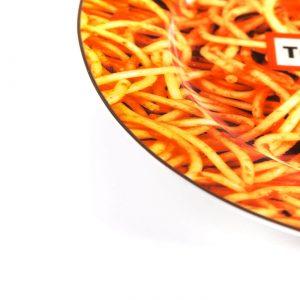 toiletpaper-porcelain-plates-spaghetti-3