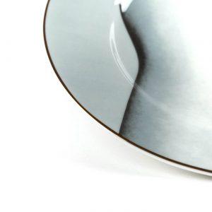 toiletpaper-porcelain-plates-two-of-spades-1