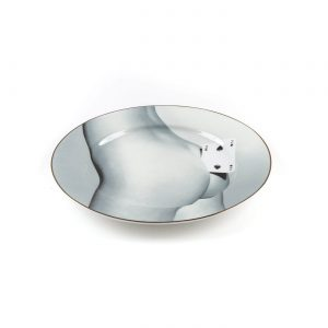 toiletpaper-porcelain-plates-two-of-spades-3
