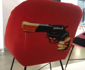 toiletpaper-sedia-revolver-imbottita-3