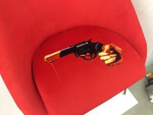 toiletpaper-sedia-revolver-imbottita-4