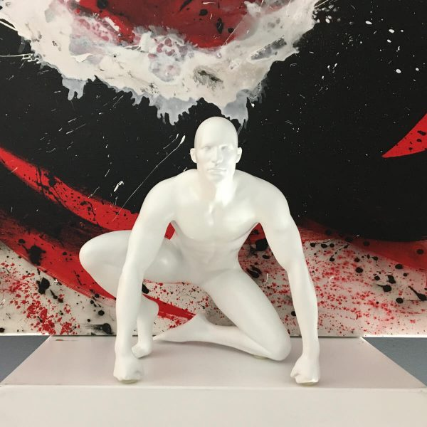 uomo-h-25-bianco-opaco-braccia-avanti-1